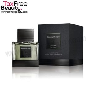 "Haitian Vetiver For Men EDT 125 ML ארמנגילדו זנגה האיטי וטיבר אדט לגבר 125 מ""ל"