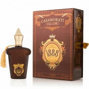 """1888 א.ד.פ גודל 100 מ""""ל 1888 E.D.P Casamorati  בושם לנשים"""