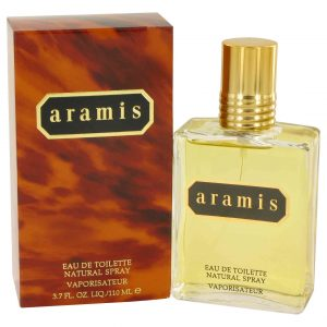 "100 ml ARAMIS E.D.T ארמיס 100 מ""ל"