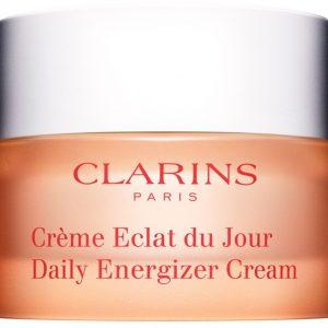 CLARINS ENERGIZER FACE CREAM ENERGIZING 30 ML, קלארינס קרם ממריץ לפנים