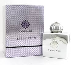 אמואג' רפלקשן – Amouage Reflection 100ml E.D.P