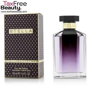 Stella McCartney 50ml Eau De Parfum Spray for Women, סטלה מקרטני לאישה