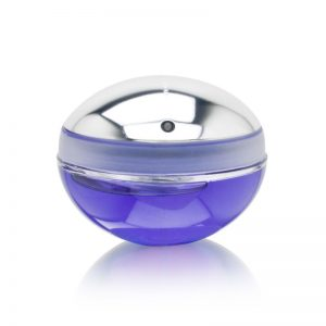 Paco Rabanne Ultraviolet by Paco Rabanne Women's 2.7-ounce Eau de Parfum Spray, פאקו רבאן אולטרויולט