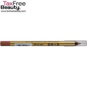Max Factor Col Elexir Lip Liner 2, מקס פקטור ליינר שפתיים 2