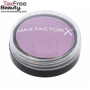 Max FactorWild Shadow Pot 15
