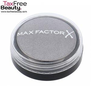 Max FactorWild Shadow Pot 60