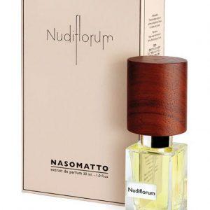 Nasomatto Nudiflorum  Extrait DP 30 ml בושם לאישה
