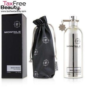 Montale Paris Mango Manga Eau De Parfum Spray 100 ML בושם לאשה
