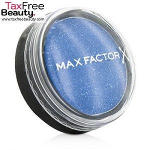 Max FactorWild Shadow Pot 45
