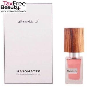 בושם לאשה Nasomatto Narcotic Venus Extrait De Parfum 30ml