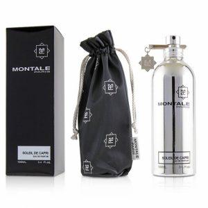 Montale Soleil De Capri Eau De Parfum 100 ML  בושם לאשה