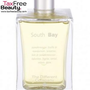 "The Different Company South Bay Tester 100ml טסטר דה דיפרנט קומפני 100 מ""ל"