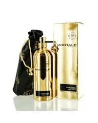 "Montale Paris Dark Aoud EDP 100 ML א.ד.פ 100 מ""ל"