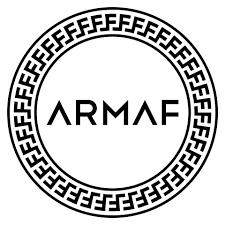 armaf