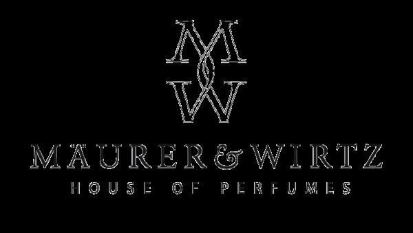 maurer and wirtz