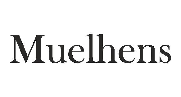 muelhens