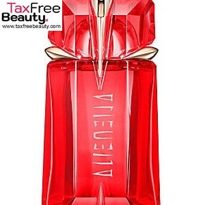 "Thierry Mugler Alien Fusion Eau De Parfum 60 ML Spray for Women בושם לאישה תיירי מוגלר 60 מ""ל"