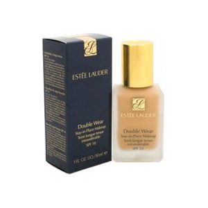 Estee Lauder – Double Wear Stay-in-place Makeup SPF10 – 2C2 – Pale Almond