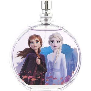 Tester Disney Frozen 2 EDT Spray 100ml  טסטר