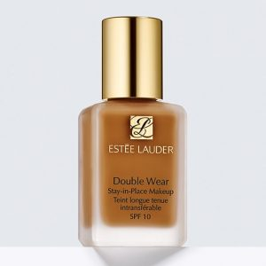 Estee Lauder – Double Wear Stay-in-place Makeup SPF10 – 5N2 – Amber Honey