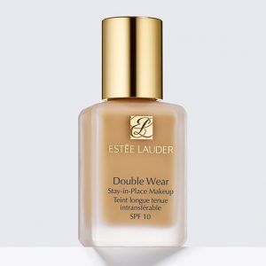Estee Lauder – Double Wear Stay-in-place Makeup SPF10 – 2N2 – Buff