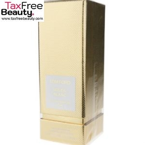 Tom Ford Soleil Blanc EDP 50ml סוליי בלאנק א.ד.פ