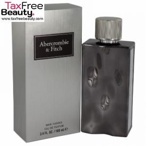 Abercrombie & Fitch Man /homme Edp 100 Ml