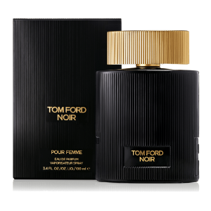 "Tom Ford Noir Pour Femme Edp 100 Ml בושם לאישה טום פורד 100 מ""ל"