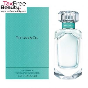 טיפאני – Tiffany & Co. 75ml E.D.P – בושם לאישה