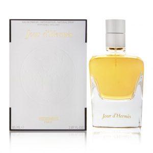 Hermes Jour D'Hermes 85 Ml Eau De Parfum