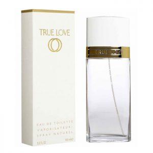 True Love 100 ML Edt Sp