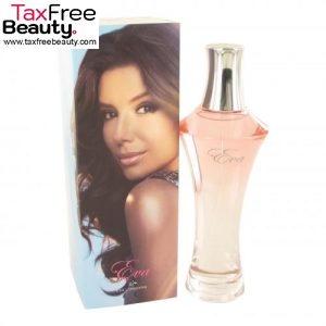 Eva Longoria 100ML EDP Spray For Women
