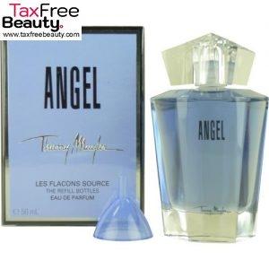 Thierry Mugler Angel 50 Ml Eau De Parfum
