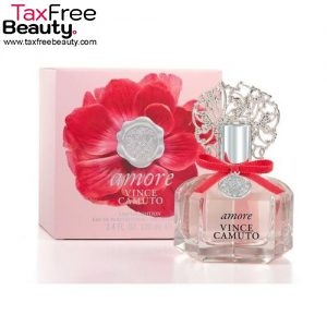 Vince Camuto Amore 100ML EDP Spray For Women