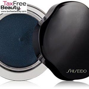 Shiseido Shimmering Cream Eye Color BL722 6 G