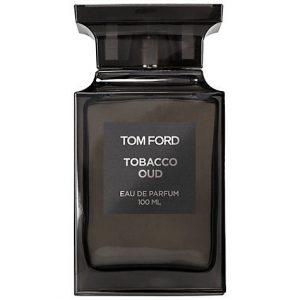 """Tom Ford Oud Fleur 100 ml Edp טום פורד אוד פלור 100 מ""""ל א.ד.פ"""