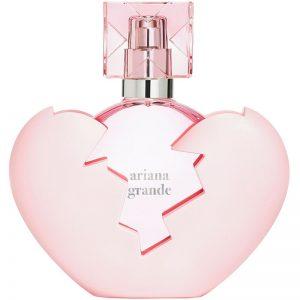 "Ariana Grande Thank U, Next Eau De Parfum 100ml Spray אריאנה גרנדה טנקיו נקסט אדפ לאישה 100 מ""ל"