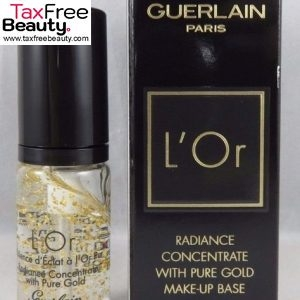 Guerlain L'Or Pure Radiance Face Primer 5ml