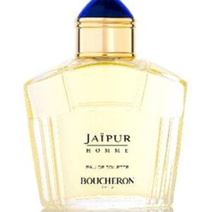 Boucheron Japur Homme Eau De Parfum  100 Ml