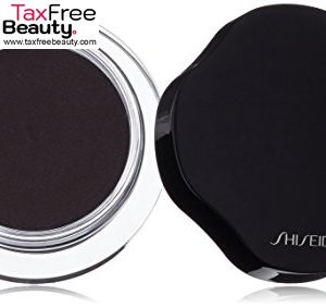 Shiseido Shimmering Cream Eye Color BR 623 .21 Oz