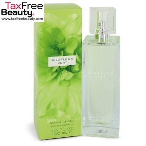 Banana Republic Wildbloom Vert 100 ML Edp Women