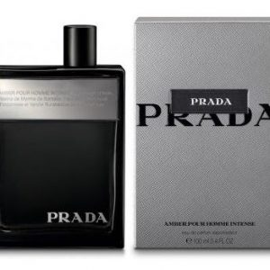 Prada Intense EDP 100ml