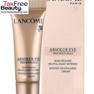 Lancome Absolue Eye Precious Cells 5ml