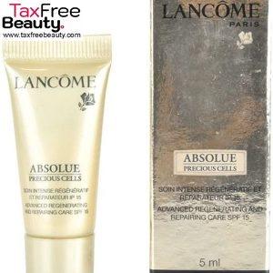 Lancome Absolue Precious Cells 5ml