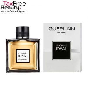 GuerlainL'Homme Ideal  EDT 100ml