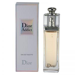 בושם לאשה Christian Dior Addict E.D.T 50ml כריסטיאן דיור