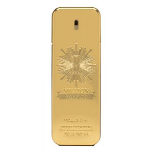 Paco Rabanne Men's 1 Million Parfum Spray 100ml EDP TESTER