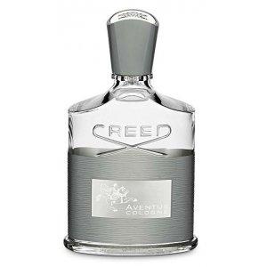 "Creed Aventus Cologne 100ml TESTER EDP Spray Men טסטר קריד אוונטוס קולון אדפ לגבר 100 מ""ל"