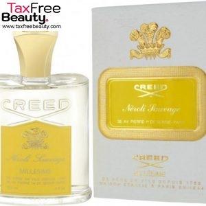 Creed Neroli Sauvage by Creed for Women Eau De Parfum Spray  120ml