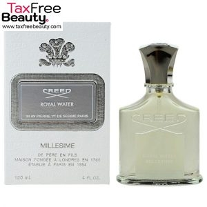 Creed Royal Water – Eau De Parfum Spray 120ml